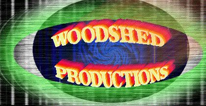 Woodshed Productions
